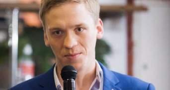 """""""Своих бросают"""": арестованный в Беларуси россиянин просит Путина лишить его гражданства"""