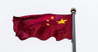 Ожесточенная борьба Китая с техгигантамы: почему Пекин зашел слишком далеко