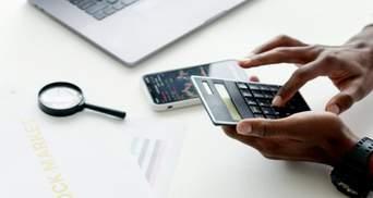 Акцент на майбутнє: ресурси, які формують принципи правильного розпоряджання грошима
