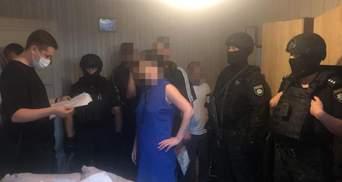 Продавав наркотики біля гімназії: на Львівщині затримали рецидивіста – фото