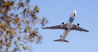 """""""Бориспіль"""" відновив посадку на рейси до Анталії: що кажуть у МЗС"""