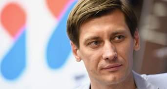 Я увидел контраст, – Гудков сказал, чем Россия отличается от Украины