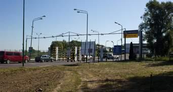 МИД надеется через 2 недели вернуть Украину в список стран со свободным въездом в Евросоюз