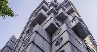 В Україні запустили сервіс автоматичної оцінки нерухомості: як він працюватиме