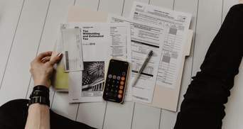 Правило 50-30-20: як розумно керувати своїми фінансами