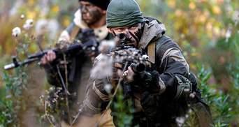 Оккупанты готовят диверсии на Донбассе, а на передовой заметили российских офицеров, – разведка