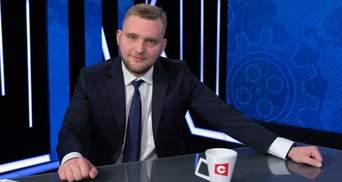 Лукашенко заявив про спробу вбивства пропагандиста, що порівнював протестувальників з нацистами