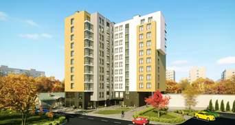 Мечты о жилье придется отложить: как налоговая идея правительства ударит по украинцам