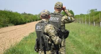 Никаких официальных сообщений, – в украинском МИДе не подтвердили закрытие границы с Беларусью