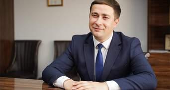 Даватимуть інформацію поетапно, – міністр назвав етапи підготовки до референдуму щодо землі