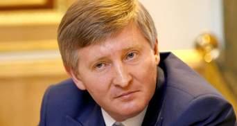 Для чого Ахметов штучно обвалив ціну на електрику: юристка пояснила нюанси