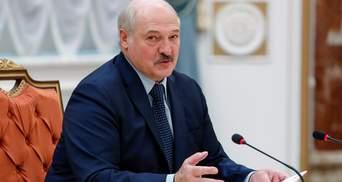В Кремле ждут от Лукашенко приезда в оккупированный Крым