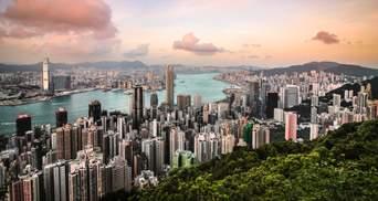 Жизнь в каких городах не по карману эмигрантам: тройка лидеров обновленного рейтинга