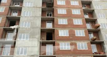 Однією рукою давати, другою – віднімати: що приховують нові податки на житло в Україні