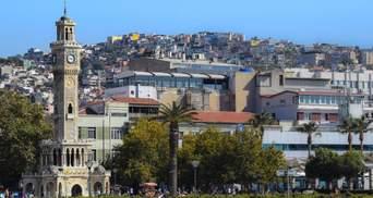 Названо міста світу з найшвидшим зростанням цін на житло: на якому місці Київ