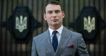 """Ухудшает экономическое положение, – Железняк про """"антиахметовский"""" законопроект"""