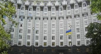 Тіньова зайнятість в Україні: Кабмін виявив понад 200 неоформлених працівників за два дні