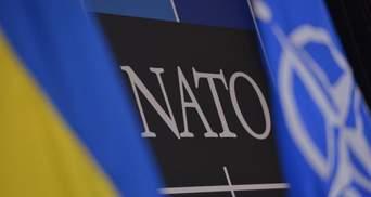 Путь в Альянс: известна дата заседания комиссии Украина – НАТО