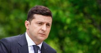 Офис генпрокурора и СБУ не будут расследовать заявление Зеленского о вагнеровцах в Беларуси