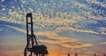 ОПЕК+ переживает серьезный кризис: почему так произошло и как может отреагировать рынок нефти