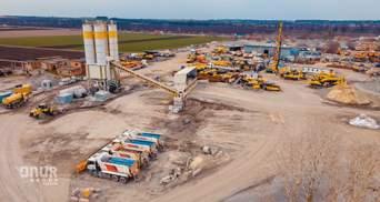Компанія з Туреччини видобуватиме золото на Дніпропетровщині