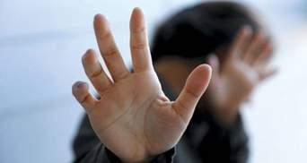 Постійно знущався з власної матері: львів'янину загрожує в'язниця