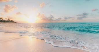 Небезпечні пляжі: де в Україні не можна купатися