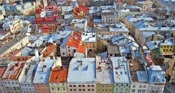 Гід для орендодавця: туристичні тренди та подобове житло в Україні