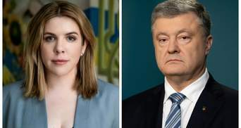 """""""Голос"""" міг стати альтернативою партії Порошенка, – соціолог про розкол політсили"""
