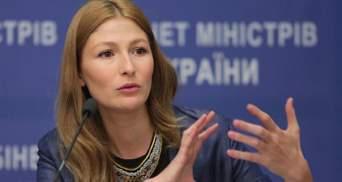 Окупанти розмістили в Криму потенційні носії ядерної зброї, – МЗС