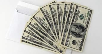 Курс валют на 7 липня: скільки коштують долар та євро