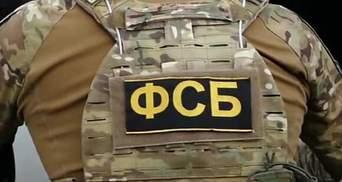 Москва обрала шлях конфронтації: Естонія обурена затриманням консула в Росії