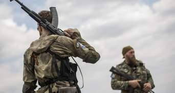 Затишшя на Донбасі не пов'язане з переговорами, – Казанський