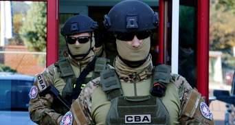 Справа ексглави Укравтодору Новака: у Польщі затримали українку
