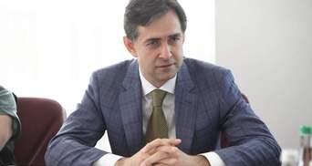 Без него потрясений не будет, – министр экономики о новом транше от МВФ