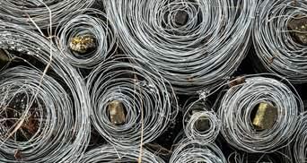 Глобальний дефіцит металів: як на цьому можуть заробити українські інвестори
