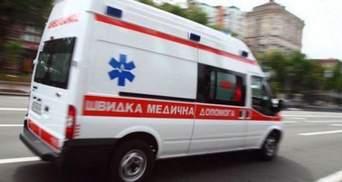 Трагедія в курортній Кирилівці: молодого хлопця вбило струмом