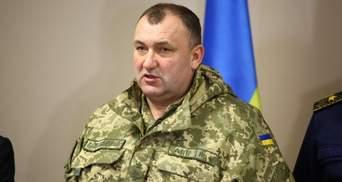 Схемы Порошенко и его друзей становятся очевидными: кто такой Павловский на самом деле
