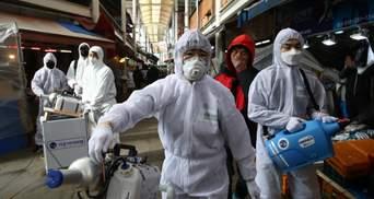 Штам коронавірусу Дельта переважає у США – Голос Америки