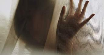 Привилегированные обидчики: военные и полицейские избегали ответственности за домашнее насилие