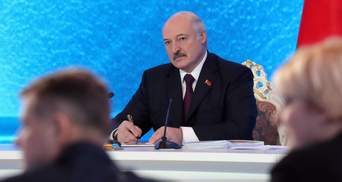Это сигнал Лукашенко, – депутат из Литвы о стене на границе с Беларусью