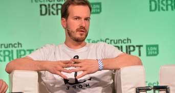 Устали терять деньги: основатели стартапа Wise стали первыми миллиардерами Эстонии