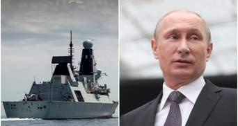 """Кремлівський наглядач в екстазі: як росіяни """"рятували"""" планету від Третьої світової війни"""