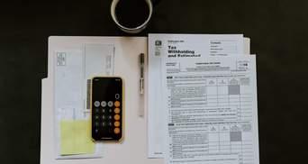 Українці роблять рекордні внески в польську систему соціального страхування