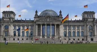 Украинцам предлагают стипендии на обучение в Германии: как ее получить