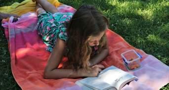 Що робити, щоб учні за літо не забули вивчене: поради для батьків