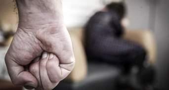 Не зізналась, що має венеричне захворювання: у Львові покарали чоловіка за вбивство коханки
