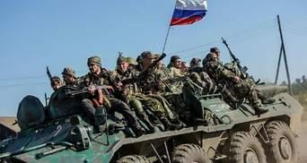 Россия не является и никогда не была посредником в конфликте на Донбассе – США