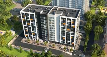 Інвестування в нерухомість в Україні: у чому особливості та де краще купувати житло