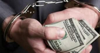 Как Украине эффективнее бороться с коррупцией: Блинкен назвал 5 шагов